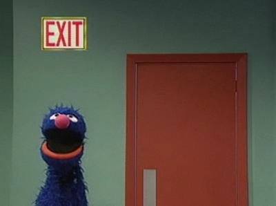 File:Grover-exit.jpg