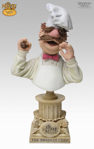 File:Sideshow swedish chef.jpg
