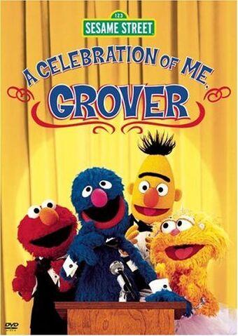 File:Celebrationgrover.jpg