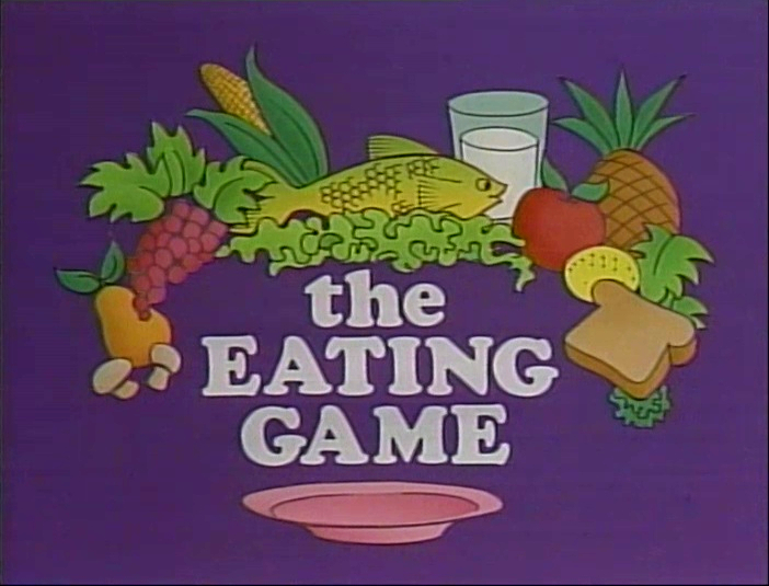 File:EatingGame01.jpg