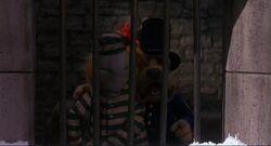 Mcc prisoner goof 2