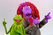 Muppets Tonight 7
