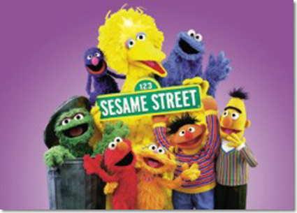 File:Sesamecastposter.jpg