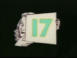 Stamp17