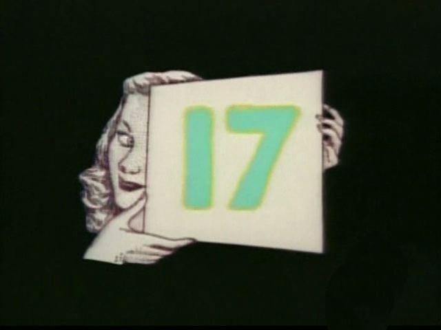 File:Stamp17.jpg