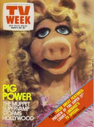 File:TVWeek17Mar1979.jpg