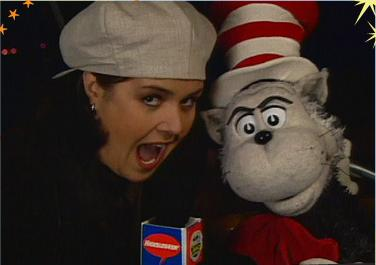 File:Cat in the Hat - Kid's Choice Awards.JPG