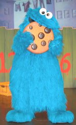 File:Cookie sesame place japan.jpg