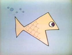Fishdrawing