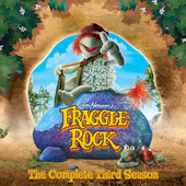 Fraggle Rock - itunes - Season 3