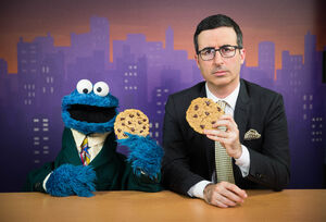 JohnOliver-Cookie
