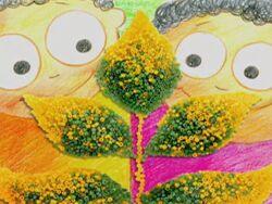 PlantingTreesToon
