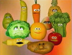 SesameStreet-S36-HealthyHabitsForLife-SingingFood