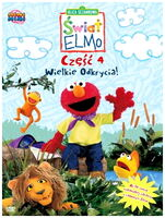 Swiat elmo 4