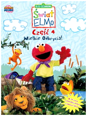 File:Swiat elmo 4.jpg
