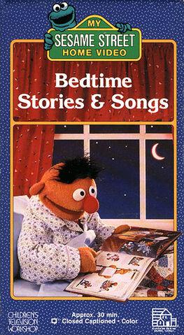 File:Video.bedtime.jpg
