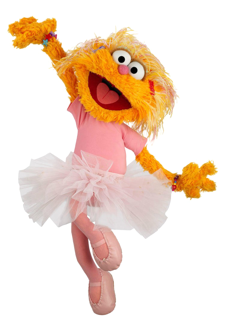 Prairie dawn mom muppet wiki fandom powered wikia