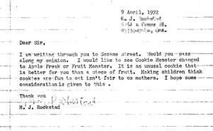 1972-fruitmonster-letter