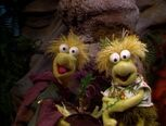 Episode 211: The Wizard of Fraggle Rock