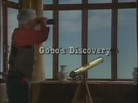 GobosDiscovery