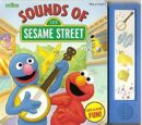Sounds of Sesame Street