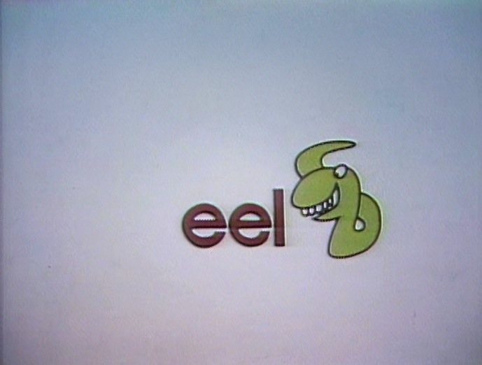 File:EforEel.jpg