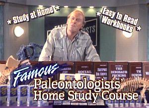 File:Famouspaleontologistcourse.jpg
