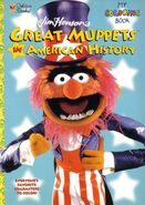 Greatmuppetscbook