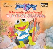 MuppetBabies-Buch07-(Bastei)