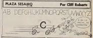 1976-3-3