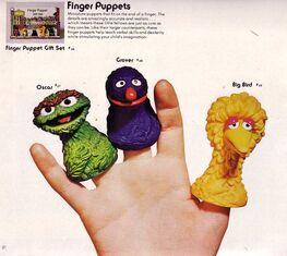 Fingerpuppets1