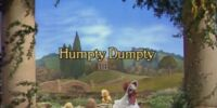 Episode 01: Humpty Dumpty