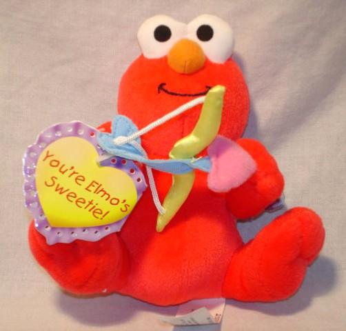 File:Valentineelmo2003.jpg