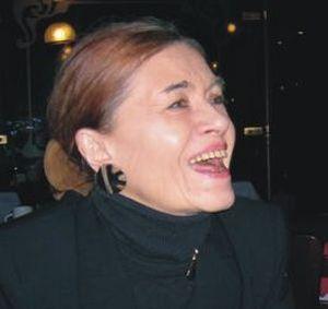 Barbararatthey