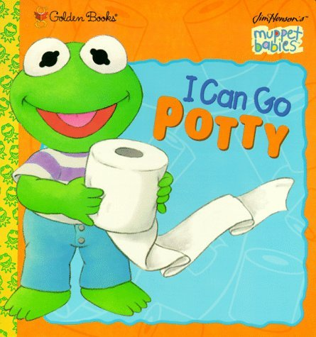 File:Book.icangopotty.jpg