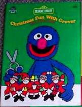 File:Christmasfunwithgrover.jpg