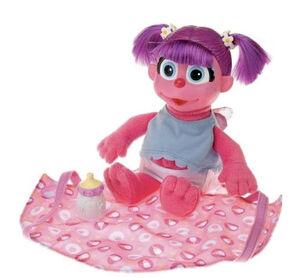 Cuddlecare-abby2