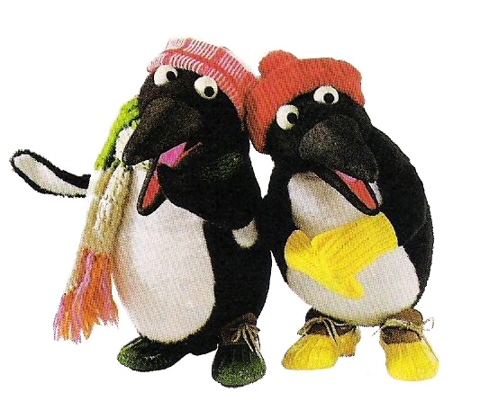 File:Penguins.JPG