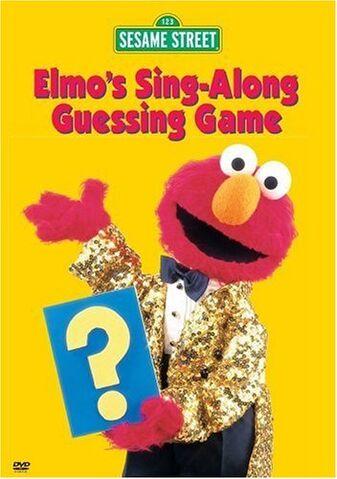 File:Elmo's sing along guessing game.jpeg