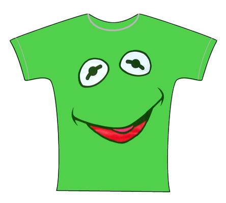 File:Kermit-face-tshirt.jpg