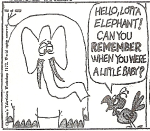 File:Lottaelephant.jpg