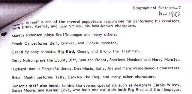 File:1983-Muppeteerlist.jpg