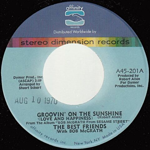File:GroovinSingle.jpg