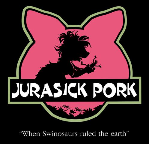 File:Jurasickpork.png