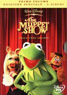 MuppetShowS1ItalianDVD