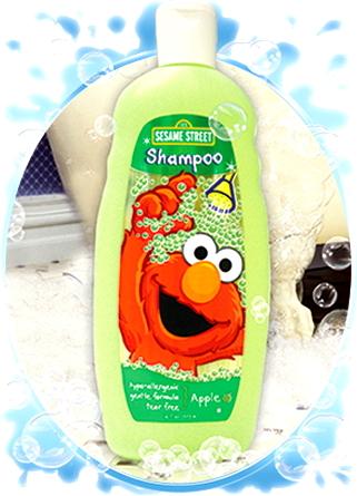 File:Shampoo-apple.jpg
