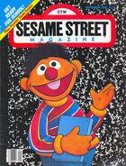 Ssmag.198609