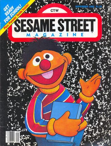 File:Ssmag.198609.jpg