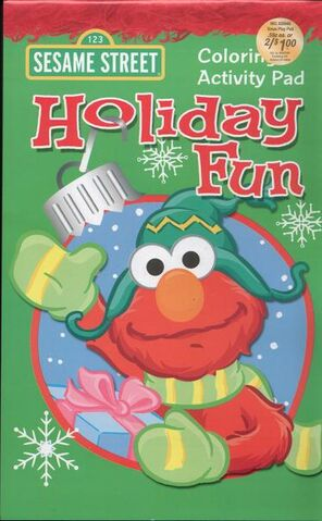 File:Holiday Fun.JPG