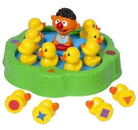 Lucky ducks 2